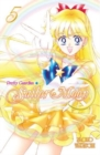 Sailor Moon Vol. 5 - Book