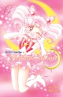 Sailor Moon Vol. 6 - Book