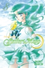 Sailor Moon Vol. 8 - Book