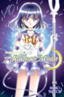 Sailor Moon Vol. 10 - Book