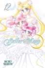 Sailor Moon Vol. 12 - Book