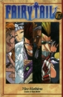 Fairy Tail 17 - Book