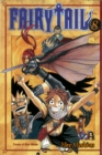 Fairy Tail 8 - Book