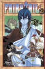 Fairy Tail 25 - Book