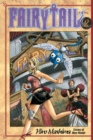 Fairy Tail 2 - Book