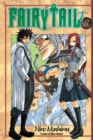 Fairy Tail 3 - Book