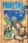 Fairy Tail 4 - Book
