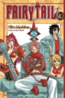 Fairy Tail 10 - Book