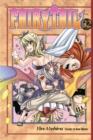Fairy Tail 32 - Book