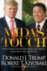 Midas Touch : Why Some Entrepreneurs Get Rich and Why Most Don't - eBook