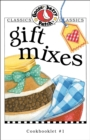 Gift Mixes Cookbook - eBook