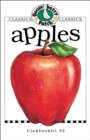 Apples Cookbook - eBook