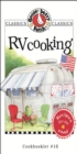 RV Cooking Cookbook - eBook