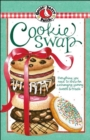 Cookie Swap Cookbook - eBook