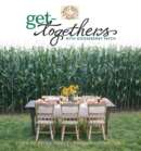 Get-Togethers with Gooseberry Patch Cookbook - eBook
