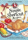 Simple Shortcut Recipes - eBook