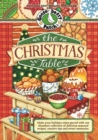 Christmas Table Cookbook - eBook