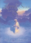 Little Soul and the Sun : A Childrens Parable - eBook
