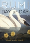 Rumi, Day by Day - eBook