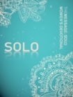 Message: SOLO Women's Devotional, The - Book