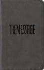 Message Compact Edition, The - Book