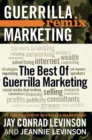 The Best of Guerrilla Marketing : Guerrilla Marketing Remix - eBook
