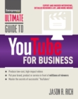 Ultimate Guide to YouTube for Business - eBook