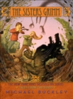 The Sisters Grimm : Book Six: Tales from the Hood - eBook