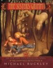 The Fairy-Tale Detectives : The Sisters Grimm, Book One - eBook