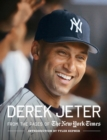 Derek Jeter : From the Pages of The New York Times - eBook