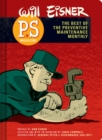 PS Magazine : The Best of The Preventive Maintenance Monthly - eBook