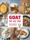 Goat : Meat, Milk, Cheese - eBook