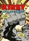 Kirby : King of Comics (Anniversary Edition) - eBook