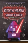 Darth Paper Strikes Back (Origami Yoda #2) - eBook
