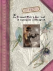 The Pressed Fairy Journal of Madeline Cottington - eBook