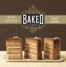 Baked Elements : Our Ten Favorite Ingredients - eBook