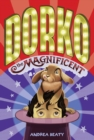 Dorko the Magnificent - eBook