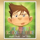 The Perfect School Picture - eBook