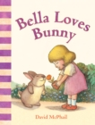 Bella Loves Bunny - eBook