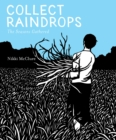 Collect Raindrops (Reissue) : The Seasons Gathered - eBook