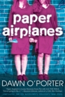 Paper Airplanes - eBook