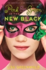 Pink & Green Is the New Black : Pink & Green Book Three - eBook