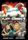Fluffy Bunnies 2 : The Schnoz of Doom - eBook