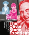 The Oliver Stone Experience - eBook