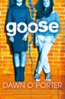 Goose - eBook
