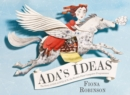 Ada's Ideas : The Story of Ada Lovelace, the World's First Computer Programmer - eBook