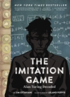 The Imitation Game : Alan Turing Decoded - eBook
