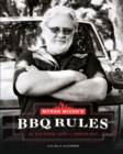 Myron Mixon's BBQ Rules : The Old-School Guide to Smoking Meat - eBook