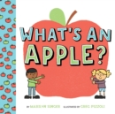 What's an Apple? - eBook