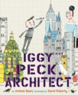 Iggy Peck, Architect - eBook